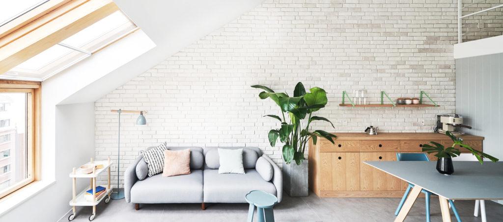 Мебель в Новокузнецке, каталог мебели с ценами и фото