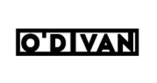 ODIVAN